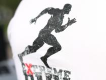 Extreme run, Oulu