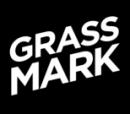 Grassmark
