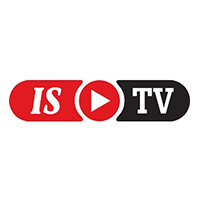 IS-TV