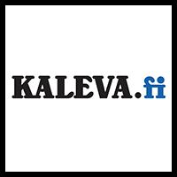 Kaleva